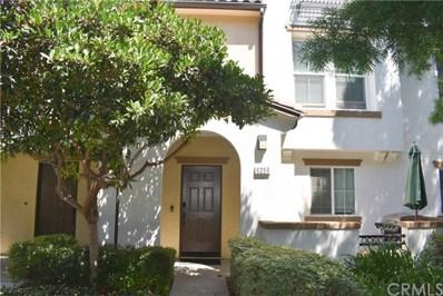 6259 Callisto Lane, Eastvale, CA 91752 - MLS#: PW19192273