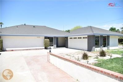 23205 Ingomar Street, West Hills, CA 91304 - MLS#: PW19192480