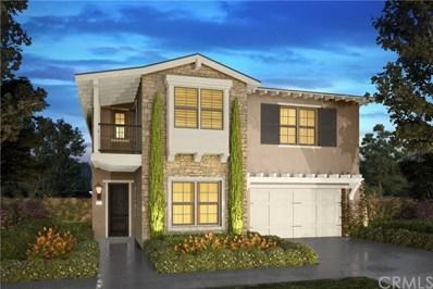 217 Parkwood, Irvine, CA 92620 - MLS#: PW19192517
