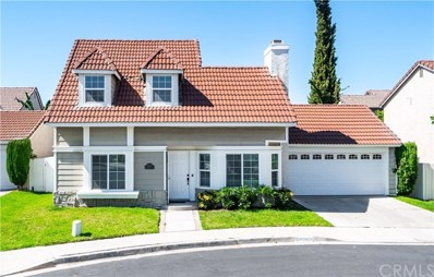 28011 Blandings, Mission Viejo, CA 92692 - MLS#: PW19192636
