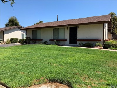 4381 Arnett Court, Riverside, CA 92503 - MLS#: PW19192711