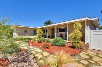 2700 Fanwood Avenue, Long Beach, CA 90815 - MLS#: PW19192835