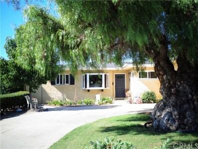 9351 Central Avenue, Garden Grove, CA 92844 - MLS#: PW19192847