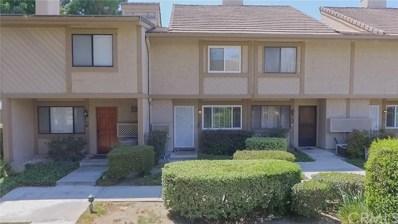 573 W 9th Street, Upland, CA 91786 - MLS#: PW19192951
