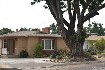 2215 N Spurgeon, Santa Ana, CA 92706 - MLS#: PW19193216