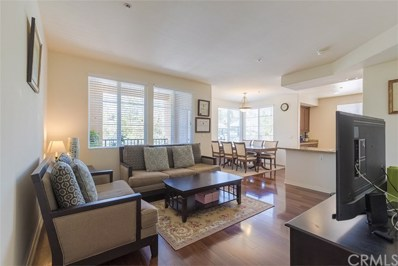 360 W Avenue 26 UNIT 229, Lincoln Heights, CA 90031 - MLS#: PW19193323