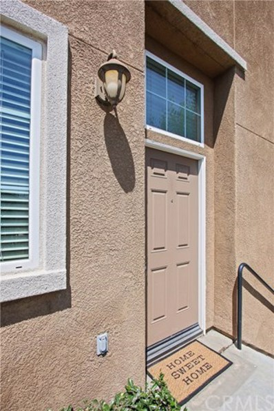 1302 Harmony Way, Torrance, CA 90501 - MLS#: PW19193695
