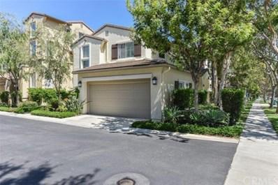 23 Periwinkle, Irvine, CA 92618 - MLS#: PW19193981