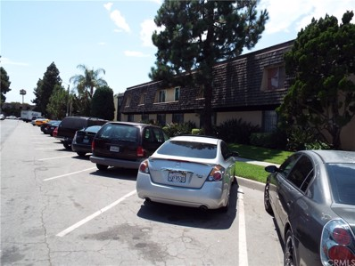 5535 Ackerfield Avenue UNIT 26, Long Beach, CA 90805 - MLS#: PW19194562