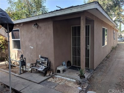 15317 S Butler Avenue, Compton, CA 90221 - MLS#: PW19194670