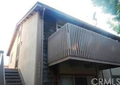 1042 Cabrillo Park Drive UNIT C, Santa Ana, CA 92701 - MLS#: PW19195074