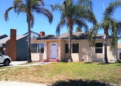 7327 Farmdale Avenue, North Hollywood, CA 91605 - MLS#: PW19196071