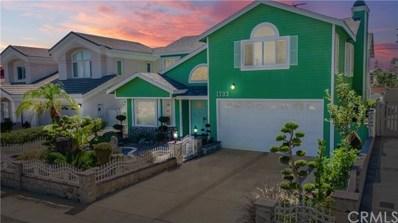 1733 Arlington Avenue, Torrance, CA 90501 - #: PW19196346