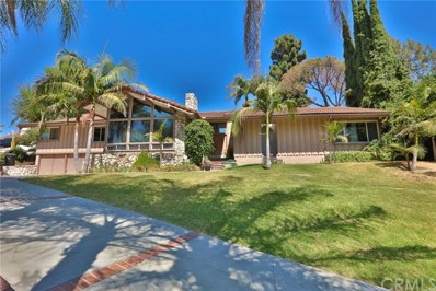 8404 Colima Road, Whittier, CA 90605 - MLS#: PW19196543