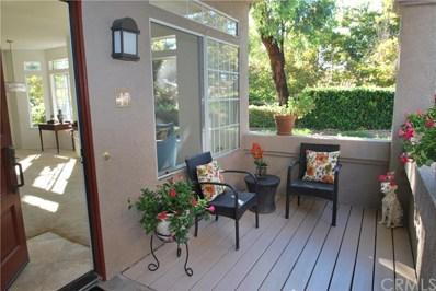 17 De Lino, Rancho Santa Margarita, CA 92688 - MLS#: PW19196837