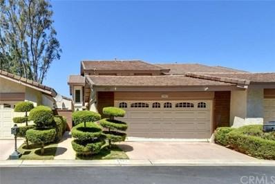 6521 E Paseo Goya, Anaheim Hills, CA 92807 - MLS#: PW19197033