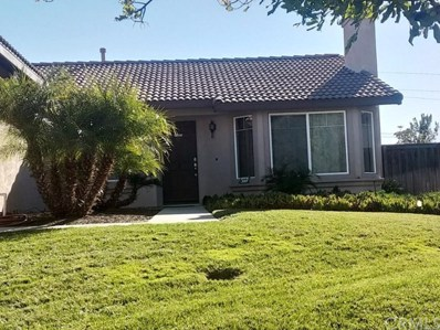 22125 Country Hills Drive, Wildomar, CA 92595 - MLS#: PW19197165