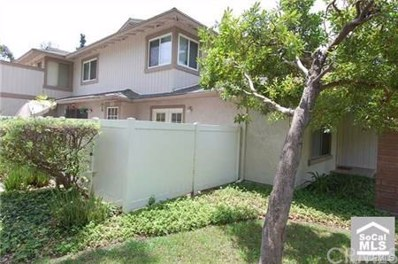20365 Flower Gate, Yorba Linda, CA 92886 - MLS#: PW19197679