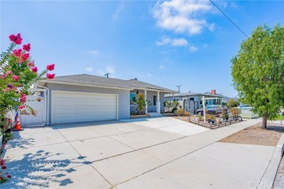 5628 E Wardlow Road, Long Beach, CA 90808 - MLS#: PW19198120