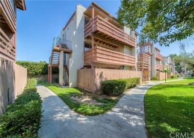 1106 S Citron Street UNIT 57, Anaheim, CA 92805 - MLS#: PW19198275