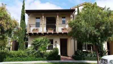 201 Kempton, Irvine, CA 92620 - MLS#: PW19198401