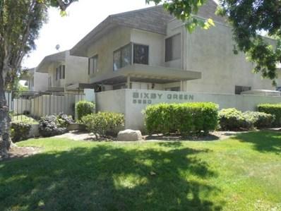 6840 Lampson Avenue, Garden Grove, CA 92845 - MLS#: PW19198783