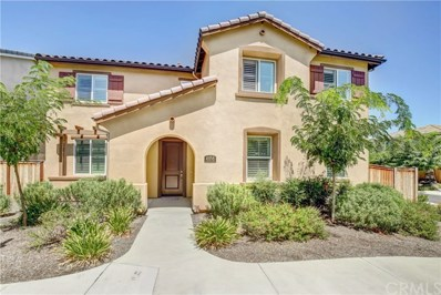 4958 Elmcreek Court, Riverside, CA 92504 - MLS#: PW19199475