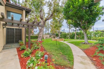 5012 E Atherton Street, Long Beach, CA 90815 - MLS#: PW19200219