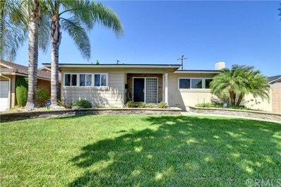 3153 Ladoga Avenue, Long Beach, CA 90808 - MLS#: PW19200338