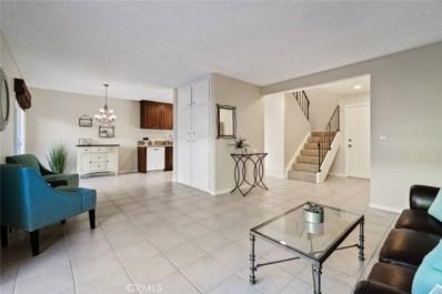 353 Countrywood Lane, Encinitas, CA 92024 - MLS#: PW19200469