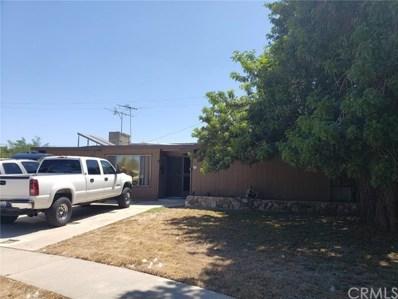 706 W Oak Avenue, Fullerton, CA 92832 - MLS#: PW19200654