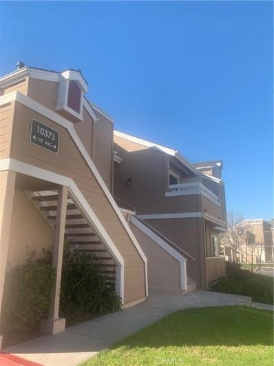 10373 E Briar Oaks Drive UNIT B, Stanton, CA 90680 - MLS#: PW19201267