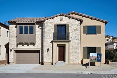 20155 Cromwell Way, Porter Ranch, CA 91326 - MLS#: PW19201335