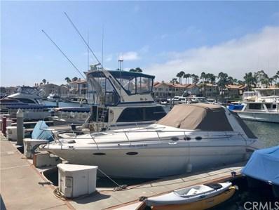 5640 Azure Way, Long Beach, CA 90803 - MLS#: PW19201544