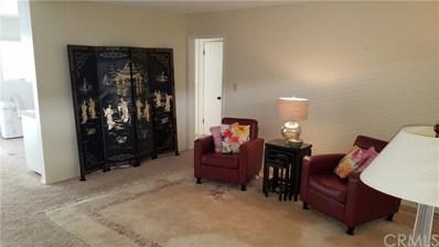 334 Gladys Avenue UNIT 101, Long Beach, CA 90814 - MLS#: PW19202281