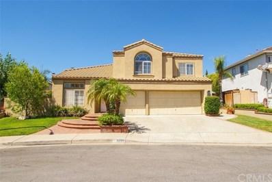 6794 Colorno Court, Rancho Cucamonga, CA 91701 - MLS#: PW19203280