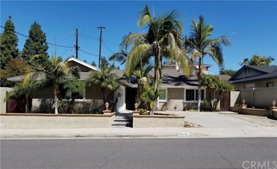 15713 Golden Lantern Lane, La Mirada, CA 90638 - MLS#: PW19203847