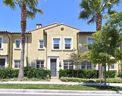 692 Casita Street, Anaheim, CA 92805 - MLS#: PW19204604
