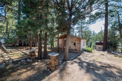 728 Kern Avenue, Sugar Loaf, CA 92386 - MLS#: PW19204672