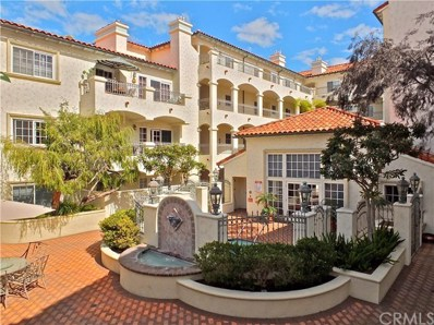 1901 E Ocean Boulevard UNIT 206, Long Beach, CA 90802 - MLS#: PW19205088