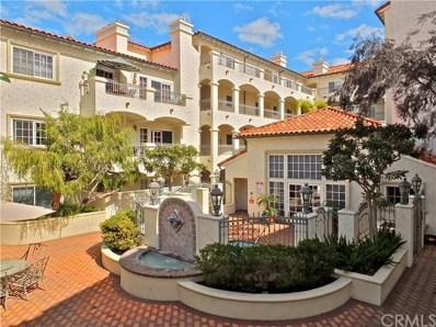 1901 E Ocean Boulevard UNIT 206, Long Beach, CA 90802 - MLS#: PW19205088