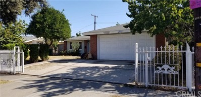 3022 W Lingan Lane, Santa Ana, CA 92704 - MLS#: PW19205912
