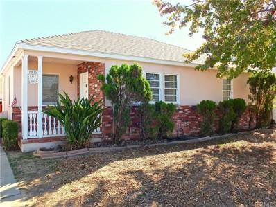 2294 Belmont Avenue, Long Beach, CA 90815 - MLS#: PW19206316