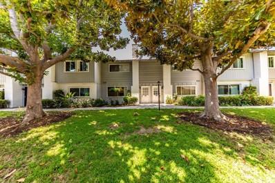 1327 Cameo Lane, Fullerton, CA 92831 - MLS#: PW19206516