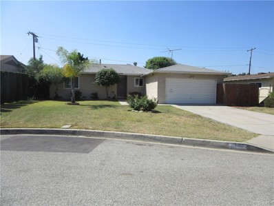 1308 E Carlton Avenue, West Covina, CA 91790 - MLS#: PW19206619