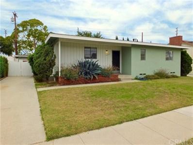 6135 E 23rd Street, Long Beach, CA 90815 - MLS#: PW19206785
