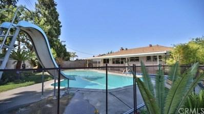 11391 Homeway Drive, Garden Grove, CA 92841 - MLS#: PW19207718