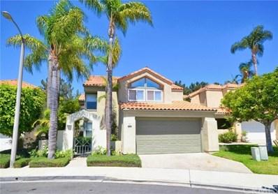 26 Toscany, Irvine, CA 92614 - MLS#: PW19207855