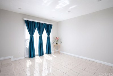 13855 Magnolia Street, Garden Grove, CA 92844 - MLS#: PW19208564