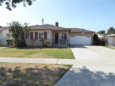 454 W Knepp Avenue, Fullerton, CA 92832 - MLS#: PW19208950